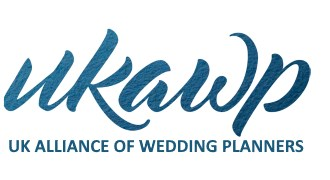UK Alliance of Wedding Planners Member
