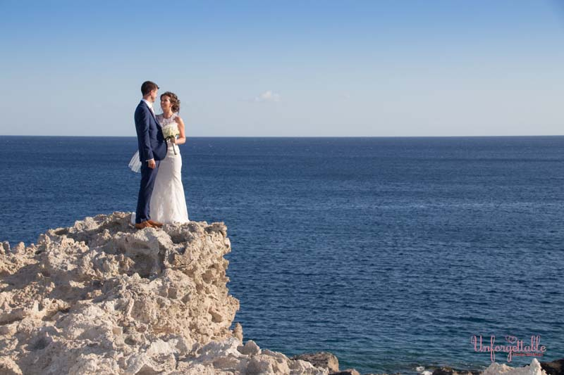 Wedding Venue Rhodes: Kalithea Spa