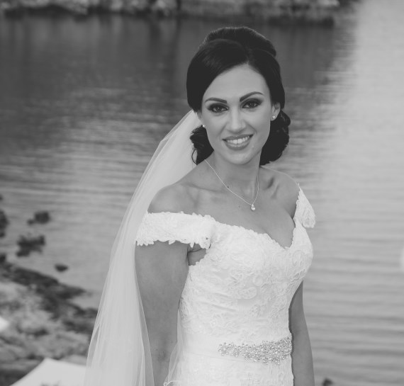 Wedding Planner in Rhodes, Greece
