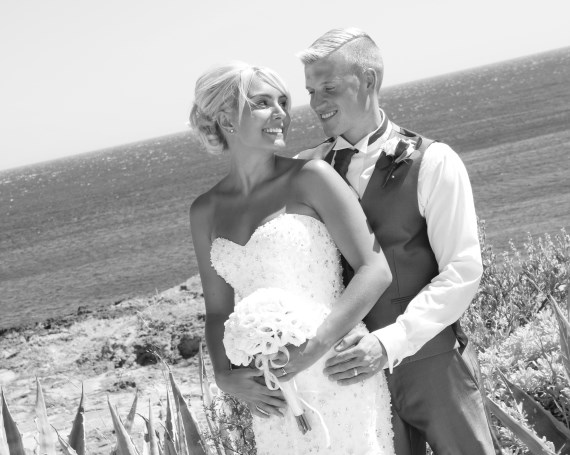 Wedding Planner in Rhodes