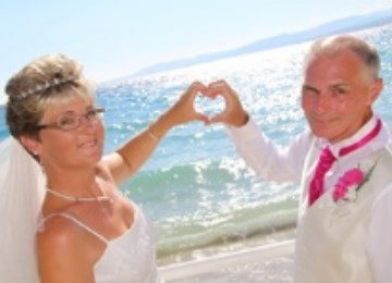 Unforgettable Rhodes Weddings review